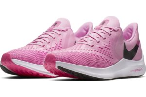 nike-air zoom-dames-roze-aq8228-600-roze-sneakers-dames