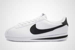 nike-cortez-heren-wit-819719-100-witte-sneakers-heren