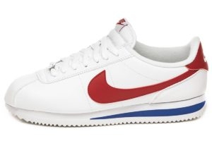 nike-cortez-heren-wit-819719 103-witte-sneakers-heren
