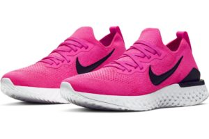nike-epic react-dames-roze-bq8927-601-roze-sneakers-dames