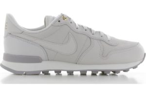 nike internationalist-dames-grijs-828404-013-grijze-sneakers-dames