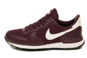 nike-internationalist-dames-rood-872922 603-rode-sneakers-dames