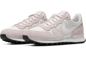 nike-internationalist-dames-roze-828407-618-roze-sneakers-dames