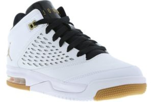 nike-jordan flight origin-meisjes