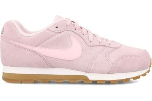 nike-md runner-dames-roze-aq9121-601-roze-sneakers-dames