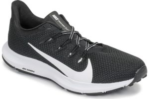 nike-quest-heren-zwart-ci3787-002-zwarte-sneakers-heren