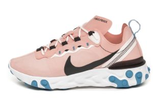 nike-react element-dames-roze-bq2728 602-roze-sneakers-dames