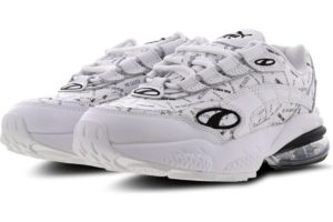 puma-cell venom-dames-wit-371452-01-witte-sneakers-dames
