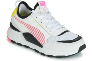 puma-rs-dames-wit-371828-04-witte-sneakers-dames