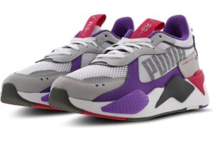 puma-rs-dames-wit-372715-04-witte-sneakers-dames