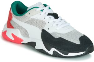 puma-storm-dames-wit-369797-05-witte-sneakers-dames