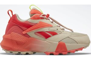 reebok-aztrek double mix trail-Dames-beige-EF9140-beige-sneakers-dames