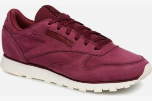 reebok-classic-dames-rood-CN5484-rode-sneakers-dames