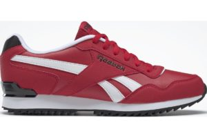 reebok-royal glide-Heren-rood-DV6768-rode-sneakers-heren