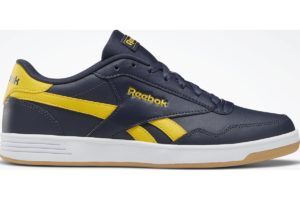 reebok-royal techque t-Heren-blauw-DV6649-blauwe-sneakers-heren