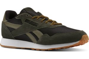 reebok-royal ultra-Heren-zwart-CN3047-zwarte-sneakers-heren