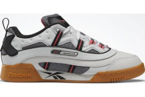 reebok-workout plus ati 3.0-Unisex-grijs-DV8987-grijze-sneakers-dames