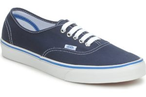 vans-authentic-dames-blauw-njvlla-blauwe-sneakers-dames