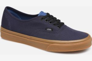 vans-authentic-heren-blauw-VN0A2Z5IV4R-blauwe-sneakers-heren