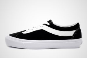 vans-bold new issue-dames-wit-vn0a3wlpos71-witte-sneakers-dames
