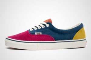 vans-era-heren-multicolor-vn0a4bv4sx51-multicolor-sneakers-heren