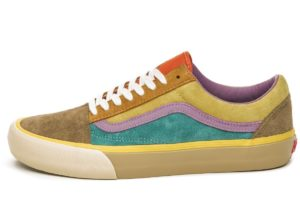 vans-old skool-heren-multicolor-va4bvfvyl1-multicolor-sneakers-heren