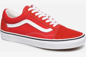 vans-old skool-heren-rood-VN0A4BV5JV6-rode-sneakers-heren