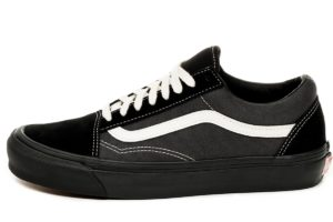 vans-old skool-heren-zwart-va4p3xtj11-zwarte-sneakers-heren