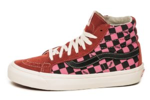 vans-sk8-hi-heren-multicolor-va4bvbtj21-multicolor-sneakers-heren