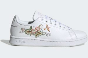 adidas-advantage-dames-wit-EF0135-witte-sneakers-dames