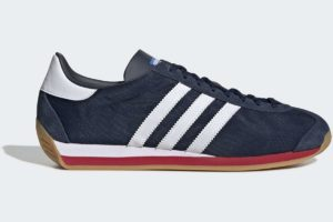 adidas-country-heren-blauw-EE5744-blauwe-sneakers-heren