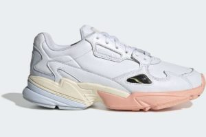 adidas-falcon-dames-wit-EG8141-witte-sneakers-dames