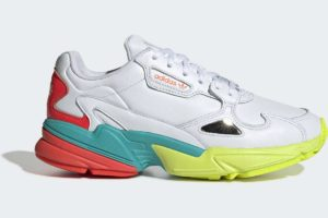adidas-falcon-dames-wit-EH0319-witte-sneakers-dames