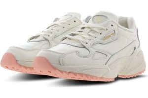 adidas-falcon-dames-wit-fu7216-witte-sneakers-dames