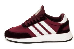 adidas-i-5923-heren-rood-ee4959-rode-sneakers-heren