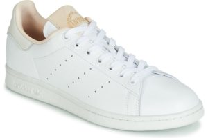 adidas-stan smith-dames-wit-ef2099-witte-sneakers-dames