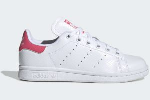 adidas-stan-smith-meisjes