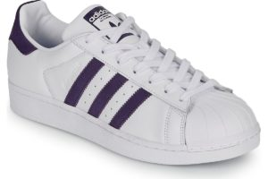 adidas-superstar-dames-wit-ef9241-witte-sneakers-dames