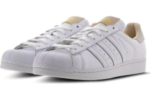 adidas-superstar-heren-wit-ef2102-witte-sneakers-heren