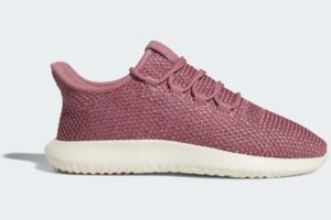 adidas-tubular-shadow-dames-roze-B37759-roze-sneakers-dames