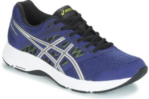 asics-gel contend-heren-blauw-1011a256-401-blauwe-sneakers-heren
