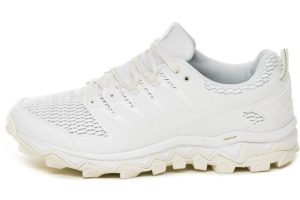 asics-gel fuji-heren-wit-1021a223-100-witte-sneakers-heren