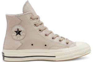 converse-all stars-dames-beige-566136c-beige-sneakers-dames