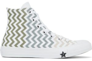 converse-all stars-dames-wit-566275c-witte-sneakers-dames
