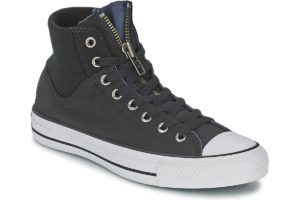 converse-all stars-heren-zwart-149398c-zwarte-sneakers-heren