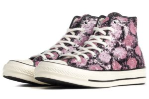 converse-all stars hoog-heren-roze-166560c-roze-sneakers-heren