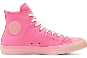 converse-all stars hoog-heren-roze-166568c-roze-sneakers-heren