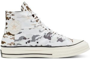 converse-all stars hoog-heren-wit-165913c-witte-sneakers-heren