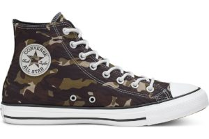 converse-all stars hoog-heren-zwart-165915c-zwarte-sneakers-heren