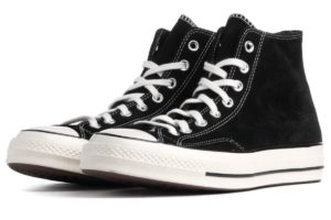 converse-all stars hoog-heren-zwart-166216c-zwarte-sneakers-heren
